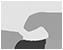 CabinetArts Cabinetry | Quality Kitchen Cabinets | Washington, DC